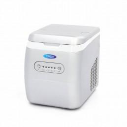 machine à glaçons M-ICE 15 MAXIMA CHR BEST