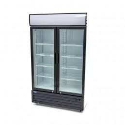 refroidisseur / Réfrigérateur à Bouteilles 700L MAXIMA CHR BEST