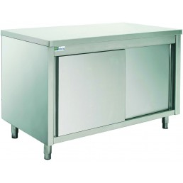TABLES ARMOIRES • Chauffants AFI COLLIN LUCY CHR BEST