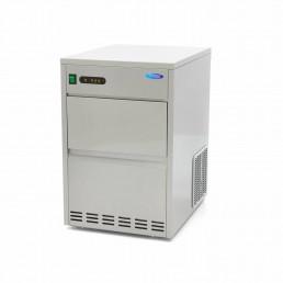 Machine à Glaçons creux M-ICE 45 MAXIMA CHR BEST