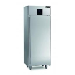 ARMOIRE Haute Qualité Pâtisserie CHOCOLAT -2/+8°C Haute Humidité 65 à 95% Format 400*600 Groupe Tropicalisé GEMM CHR BEST