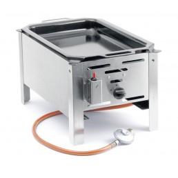 Barbecue gaz Bake-Master Mini HENDI CHR BEST