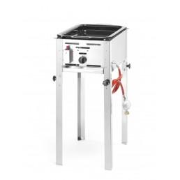 Barbecue gaz Grill-Master Mini HENDI CHR BEST