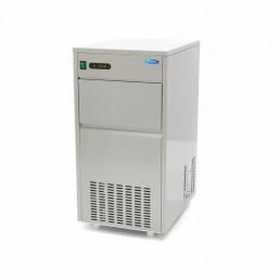 Machine à Glaçons creux M-ICE 60 MAXIMA CHR BEST