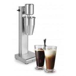 Milkshaker 1 litre HENDI CHR BEST