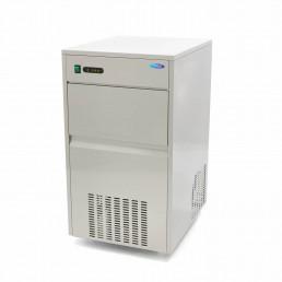 Machine à Glaçons creux M-ICE 80 MAXIMA CHR BEST