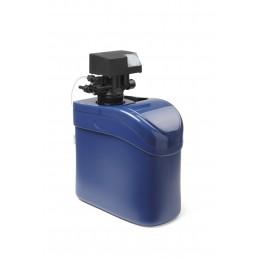 Adoucisseur d'eau, semi-automatique HENDI CHR BEST