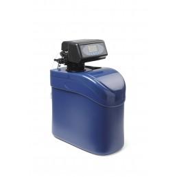 Adoucisseur d'eau, automatique HENDI CHR BEST