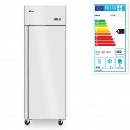 Réfrigérateur 1 porte - 700 L Profi Line HENDI CHR BEST