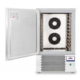 Cellule de refroidissement 10 x GN 1/1 HENDI CHR BEST