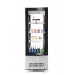 Armoire réfrigérée 400L HENDI CHR BEST