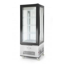 Armoire réfrigérée 550L HENDI CHR BEST