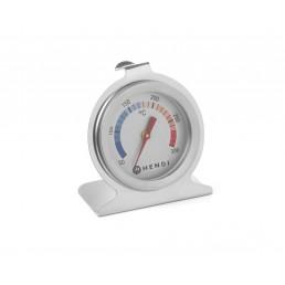 Thermomètre universel pour four HENDI CHR BEST