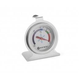 Thermomètre pour réfrigérateur HENDI CHR BEST