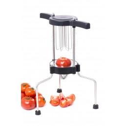 Coupe-tomates HENDI CHR BEST