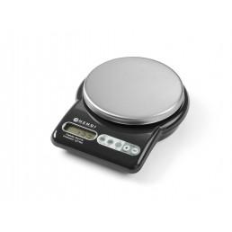Balance Électronique   5 kg HENDI CHR BEST