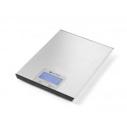 Balance de cuisine numérique max 5 kg HENDI CHR BEST