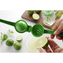 Presse-agrumes citron vert HENDI CHR BEST