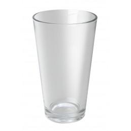 Verre à cocktail 450 ml HENDI CHR BEST