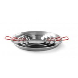 Poêle à paella     800 mm HENDI CHR BEST