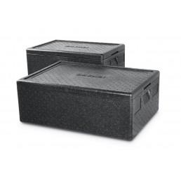Thermobox EPP  600x400x200 mm HENDI CHR BEST