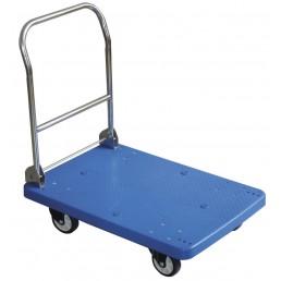 Chariot plateforme HENDI CHR BEST