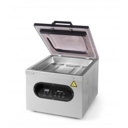 Machine à emballer sous vide Kitchen Line avec chambre HENDI CHR BEST