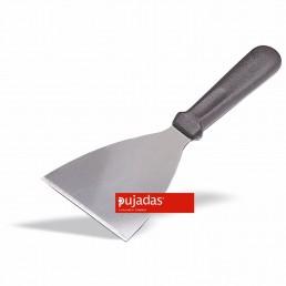 Palette triangle 8 CM PUJADAS CHR BEST
