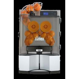 Essential Pro 230 V - Silver ZUMEX ZUMEX CHR BEST