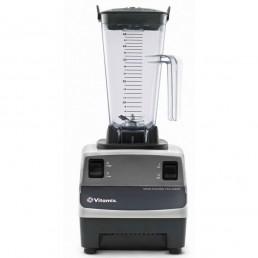 BLENDER Vitamix - Drink Machine Two-Speed 1.4L - Base Noir - New VITAMIX CHR BEST
