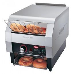 Hatco - Toast-Qwik® TQ-800H Conveyor Toaster 220-230V CE HATCO CHR BEST