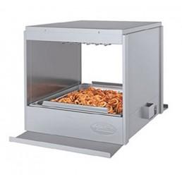Hatco - Poste à frites à poser maintien en température HATCO CHR BEST