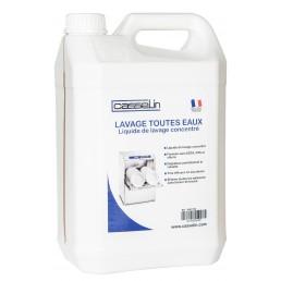 Liquide de lavage pour lave-vaisselle 5L CASSELIN CHR BEST