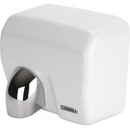 Sèche-mains à Bec Blanc CASSELIN CHR BEST