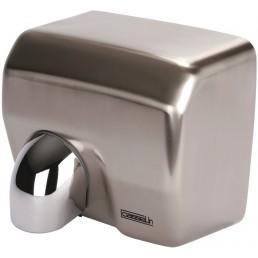 Sèche-mains à Bec Inox CASSELIN CHR BEST