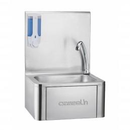 Lave-Mains À Commande Fémorale CASSELIN CHR BEST
