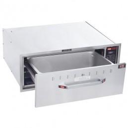 Hatco - Tiroir chauffant à encastrer 1 tiroir GN1/1 sans bac HATCO CHR BEST