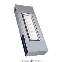 Hatco - Rampe chauffante en céramique Ultra-Glo-457mm-240v-650W-2.7am HATCO CHR BEST
