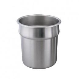 Hatco - RHW bac de 10 litres HATCO CHR BEST