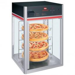 Hatco - Grande armoire de présentation 1 porte - ens à 4 étages de bacs HATCO CHR BEST