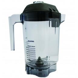 Vitamix - Bol Advance 0,9 litre - Advance lame Advance et couvercle VITAMIX CHR BEST