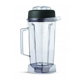 Vitamix - Bol Standard 2 litres - Dry blade et couvercle VITAMIX CHR BEST