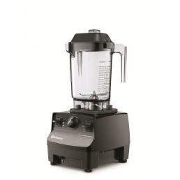 BLENDER Vitamix - Drink Machine Advance 1.4L - Base Noir - New VITAMIX CHR BEST