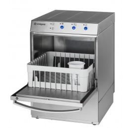lave-verres 350x350 avec doseur de détergent, P 2.77 kW, U 230 V STALGAST CHR BEST