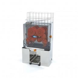 Presse Agrumes Automatique MAJ-25 18-25 Oranges par minutes MAXIMA CHR BEST