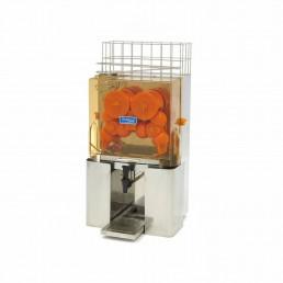 Presse Agrumes Automatique Self-Service MAJ-25SS 20-25 Oranges par minutes MAXIMA CHR BEST