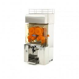 Presse Agrumes Automatique Self-Service MAJ-45 20-25 Oranges par minutes MAXIMA CHR BEST