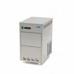 Machine De Glace Pilée / De Glace Concassé M-ICE 30 FLAKE MAXIMA CHR BEST