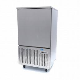 cellule de refroidissement 10 x 1/1 GN MAXIMA CHR BEST