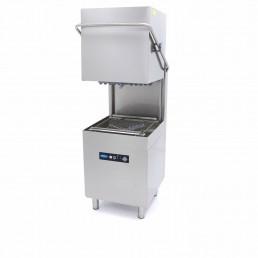 Lave-Vaisselle à Capot VN-2000 400V MAXIMA CHR BEST